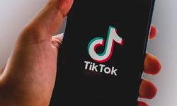 รอดแล้ว! ศาลสูงปากีสถานยกเลิกคำสั่งปิดการเข้าถึงแอป TikTok ที่ถูกร้องว่ามีเนื้อหาลามกอนาจาร