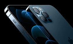 ผลสำรวจเผย iPhone 4 รุ่น ครองอันดับสมาร์ตโฟนขายดีที่สุดในโลกในเดือนมกราคม