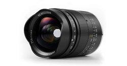 TTArtisan 21mm F/1.5 เพิ่มเมาท์ใหม่ รองรับกล้องมิเรอร์เลส Sony E และ Nikon Z