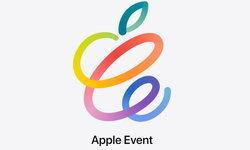 ยืนยัน Apple จะจัดงานเปิดตัวสินค้าใหม่ 20 เมษายน นี้ในชื่อ Theme ว่า Spring Loaded