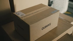 Samsung เตรียมเปิดตัว Galaxy ที่แรงที่สุดแห่งปี ในวันที่ 28 เมษายน นี้