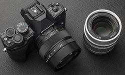 Mitakon Speedmaster 35mm F/0.95 Mark II ออกเมาท์ใหม่ รองรับกล้องในระบบ MFT