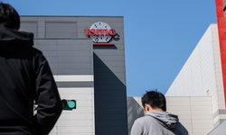 TSMC เผยคาดว่าชิปจะขาดแคลนไปถึงปี 2023 จะส่งผลกับตลาดในหลายด้าน