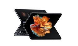 Xiaomi จำหน่ายสมาร์ตโฟนพับจอ 'Mi Mix Fold' ได้กว่า 30,000 เครื่อง ใน 1 นาที