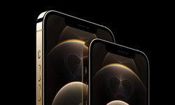 นักวิเคราะห์ยืนยัน สมาร์ทโฟนตระกูล iPhone 13 จะมาพร้อมจอ LTPO อย่างน้อย 2 รุ่น