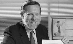 'ชาลส์ ชังก์ เกสช์เก' ผู้ก่อตั้งบริษัท Adobe และผู้พัฒนาไฟล์ PDF เสียชีวิตลงในวัย 81 ปี