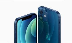 Apple เผยการไม่ให้ที่ชาร์จไฟ iPhone ลดการผลิตโลหะ ได้ถึง 861,000 ตัน