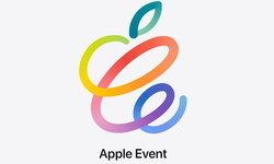 สรุปงานเปิดตัว Apple Event ครั้งแรกของปี 2021 มีอะไรมาหรือไม่มา สำรวจกันเลย