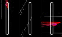 เผย Teaser ของมือถือ Sony ที่คาดว่ามันคือ Xperia 1 III จะเปิดตัวอย่างเป็นทางการ 14 เมษายน 2021