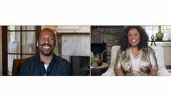 """เตรียมพบกับ Eddie Murphy ใน """"The Oprah Conversation"""" วันศุกร์ที่ 9 เมษายนนี้ทาง Apple TV+"""