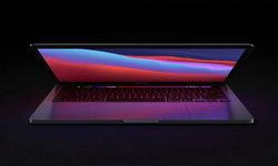 สื่อรายงาน MacBook และ iPad บางรุ่นต้องเลื่อนการผลิตเพราะขาดแคลนส่วนประกอบ