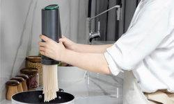 รู้จักกับ Xiaomi Kribee Big V Handheld Noodle Maker เนรมิตร ให้คุณเป็นคนทำเส้นมืออาชีพแค่กดปุ่ม