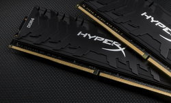 Kingston HyperX และ MSI สร้างสถิติโลกใหม่ของหน่วยความจำ DDR4  โอเวอร์คล็อกที่ 7200MHz