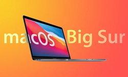 Apple ปล่อยอัปเดตให้กับ macOS Big Sur ในเวอร์ชั่น 11.3 รองรับการใช้งาน AirTags ปรับแต่งรองรับ M1 มาก