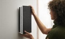 Bang & Olufsen เปิดตัว Beosound Level ลำโพงในบ้านเสียงทรงพลัง ออกแบบมาเพื่อให้เคลื่อนย้ายได้สะดวก