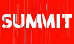 Adobe จัดงาน Adobe Summit 2021 ขับเคลื่อนการเติบโตของธุรกิจในยุคเศรษฐกิจดิจิทัล
