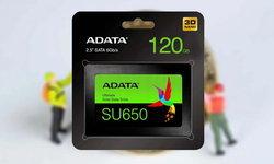 นักขุดแห่ซื้อ SSD ขนาดใหญ่จาก ADATA คำสั่งซื้อเพิ่มขึ้น 500%