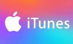 """Apple ถูกฟ้องเพราะปุ่ม """"Buy"""" ใน iTunes Store ทำคนเข้าใจผิดว่าคือการซื้อจริง เอ๊ะยังไง!?"""