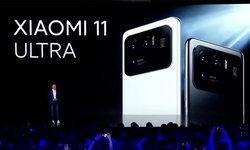 Xiaomi Mi 11 Ultra จะเริ่มวางขายในยุโรปวันที่ 11 พฤษภาคมนี้