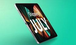 อาจจะต้องรอนานหน่อย iPad Pro 12.9 นิ้ว จอ Mini-LED อาจจะส่งมองเดือนกรกฎาคม นี้