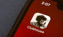 ยอดดาวน์โหลดของ Clubhouse ลดลงเหลือ 9 แสนครั้งหลังจากพีคสุดถึง 9.6 ล้านครั้งในเดือนกุมภาพันธ์