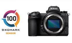 เผยคะแนน DxOmark Nikon Z7 II ที่ 100 คะแนน ชน D850, A7rIII และ S1R