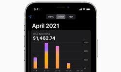 Apple เปิดตัว Apple Card Family บริการชำระเงินที่สามารถแชร์ได้ทั้งครอบครัวด้วยบัตรใบเดียว