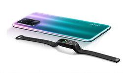 """คุ้มยิ่งกว่า! เมื่อซื้อ OPPO A94 สมาร์ทโฟน """"ใช้ชีวิตให้เต็มสปีด"""" คู่กับ OPPO Band สมาร์ทแบนด์"""