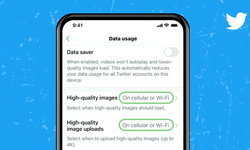 Twitter ปลดล็อคให้ผู้ใช้งาน iOS และ Android อัปโหลดภาพความละเอียด 4K ได้แล้ววันนี้