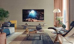 ซัมซุง เปิด Neo QLED 8K/4K และ MICRO LED  ยุคใหม่แห่งเทคโนโลยี เจาะลึกนวัตกรรมปี 2021