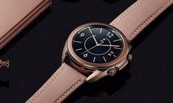 Samsung Galaxy Watch และ Galaxy Watch3 พร้อมกับอัปเดตเพิ่มความเสถียรของ Wi-Fi แล้วนะ
