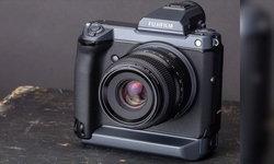 Fujifilm เตรียมออกอัปเดตใหญ่ ให้กล้องมีเดียมฟอร์แมต GFX 100 ในเดือนมิถุนายนนี้