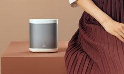 เปิดตัว Mi Smart Speaker ลำโพงอัจฉริยะ สั่งงานด้วยเสียง ในราคาพิเศษเพียง 990 บาท
