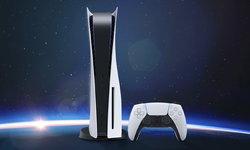 Sony คาดว่า PS5 จะขาดตลาดไปถึงช่วงปีหน้า