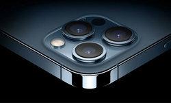 iPhone 12 Pro Max เกาะอันดับ 4 ในการทดสอบแบตเตอรีของ DxOMark