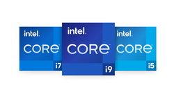 เปิดตัว Intel Core 11 Generation Tiger Lake-H ขนาด 10 นาโนเมตร เพื่อ Laptop ประสิทธิภาพสูง