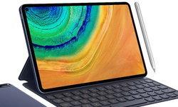 ลือ Huawei อาจเปิดตัว MatePad 2 และสมาร์ทวอทช์อีก 2 รุ่น ในวันที่ 2 มิ.ย. นี้