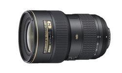 Nikon ทยอยยุติการผลิตเลนส์ DSLR F-mount อีกหลายรุ่น