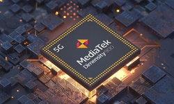 MediaTek Dimensity 900 ได้คะแนนจาก AnTuTu สูงกว่า Snapdragon 768G!