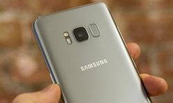Samsung ประกาศสิ้นสุดการ Support Galaxy S8 หลังอัปเดตได้ถึง 4 ปี