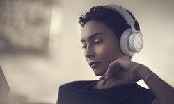 Bang & Olufsen ขอแนะนำ Beoplay HX หูฟังที่ให้เสียงทรงพลังและให้เสียงสมจริง