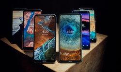 Nokia เปิดอินไซต์ผู้ใช้สมาร์โฟน มองหามือถือใช้งานนานขึ้น-ราคาเอื้อมถึง