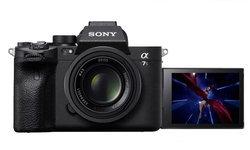 รวมข่าวลือ Sony A7sIV จะเป็นรุ่นถัดไปที่ถ่าย 8K ได้