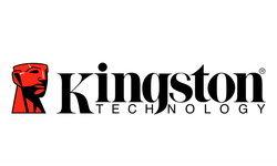 Kingston Technology เตรียมส่งโมดูลแรม DDR5 ที่สามารถโอเวอร์คล็อกได้ออกวางจำหน่าย