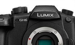 ลือ Panasonic Lumix GH6 จะไม่มีวิดีโอ 8K แต่จะเน้นไปที่ 4K คุณภาพสูงเท่านั้น!