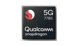 Qualcomm Snapdragon 778 เปิดตัวแล้วรองรับเทคโนโลยี 5G และ GPU รุ่นใหม่ล่าสุด