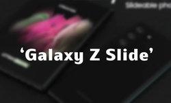 โผล่อีกรุ่น Samsung Galaxy Z Slide จดทะเบียนเครื่องหมายการค้าแล้ว
