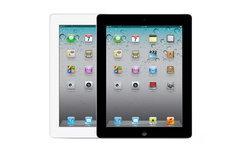 iPad 2 เข้าสู่สถานะสินค้าเก่าเลิกผลิตเรียบร้อยหลังจากเปิดตัวมาเป็นเวลา 10 ปี