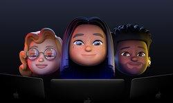 Apple ประกาศจัดงาน WWDC21 ในคืนวันที่ 7 มิถุนายน เวลาเที่ยงคืนประเทศไทย