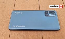 """รีวิว """"redmi Note 10 5G"""" มือถือรุ่นกลางกับเทคโนโลยีสุดล้ำในยุค 5G ที่เข้าถึงได้ง่ายขึ้น"""